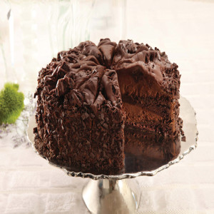 CHOCOLATE-LOVIN-SPOON-CAKE