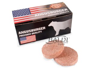 hamburger angus 417195